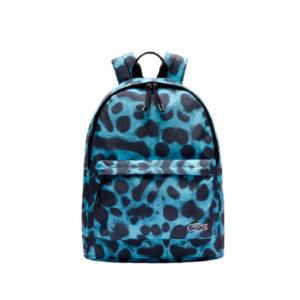Молодежный рюкзак для школы Lacoste NATIONAL GEOGRAPHIC