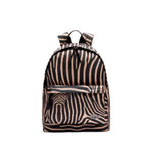 Молодежный рюкзак Lacoste NATIONAL GEOGRAPHIC NH3344XM-G10