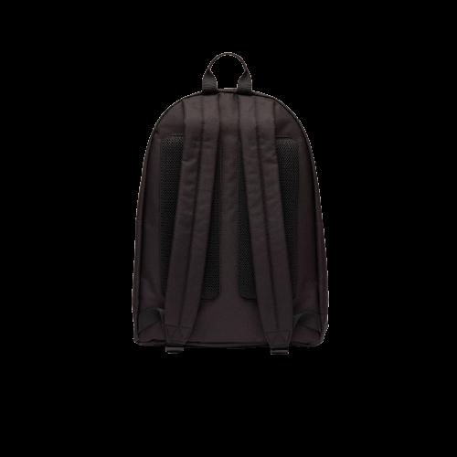 Недорогой черный рюкзак на все случаи Lacoste NEOCROC NH2677NE-991